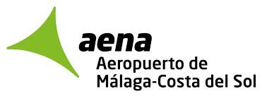 AENA-Aeropuerto de Málaga
