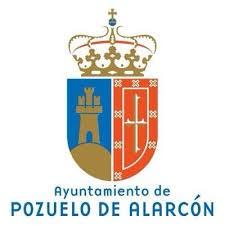 Ayuntamiento Pozuelo de Alarcón