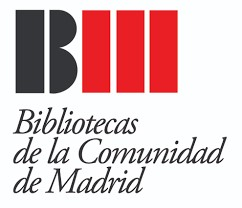 Bibliotecas CAM