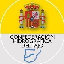 CH del Tajo