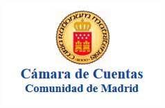 Cámara de Cuentas CAM