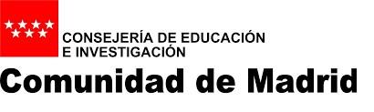 Consejería de Educación e Investigación