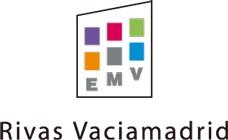 EMV Rivas