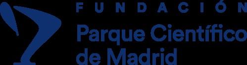 Fundación Parque Científico