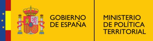 Ministerio de Politica Territorial