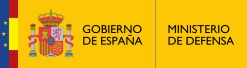 Ministerio_de_Defensa