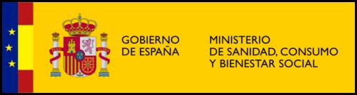 Ministerio_de_Sanidad,_Consumo_y_Bienestar_Social