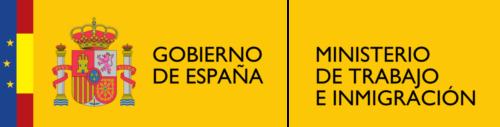 Ministerio_de_Trabajo_e_Inmigración